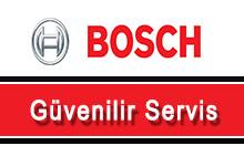 Bosch Klima Servis Bölgeleri